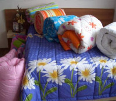 ankara yorgan battaniye yıkama