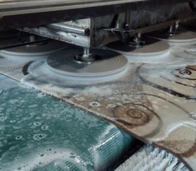 halı yıkama firması ankara
